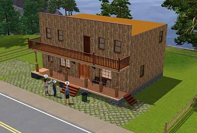 roadhouse-1.jpg