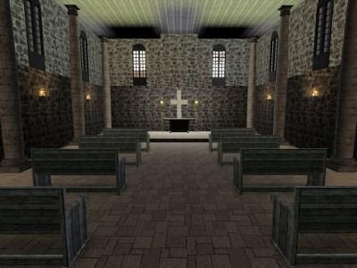 Dorfkirche400altar