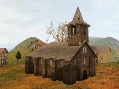 Dorfkirche400seite