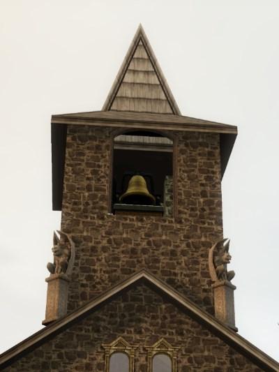 Dorfkirche400turm