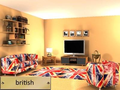 british400
