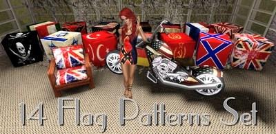 flagpattern400banner