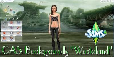 wasteland400Banner