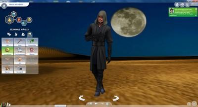 DesertMoonScreen400
