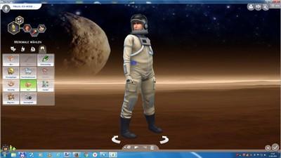 Planet_Screen400