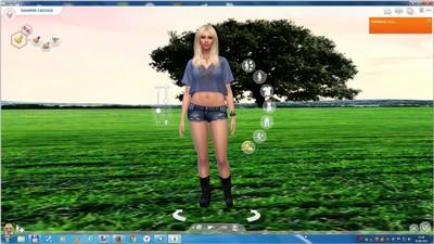 Wiese_screen400