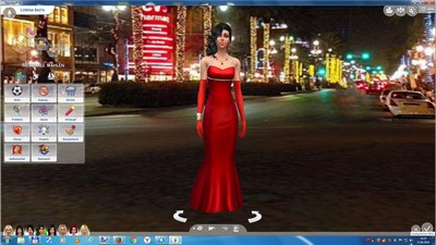 nightlife_screen400