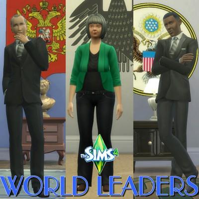 worldleaders400