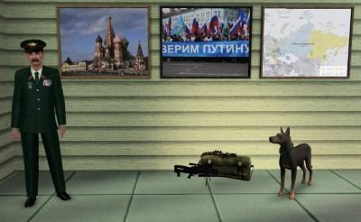 russia2-400