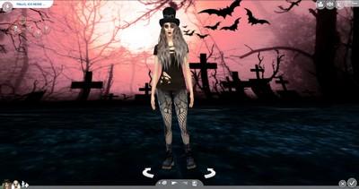 CAS_Graveyard400 - Kopie