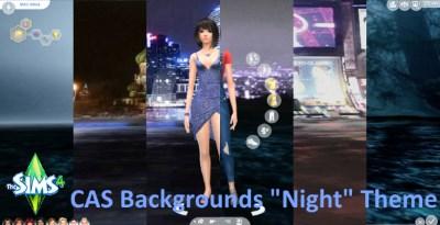 CAS_NightTheme400banner