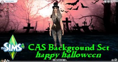 CAS_halloween400banner