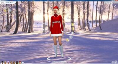 cas_winter400