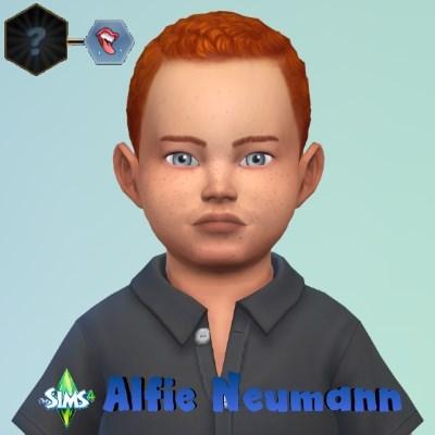 alfie400p